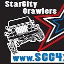 Star City Crawlers 4x4