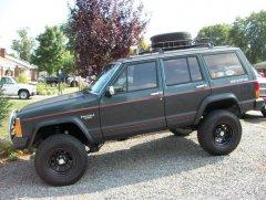 jeep and hemi  8 13 10 016