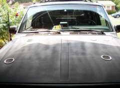 jeep and hemi  8 13 10 002