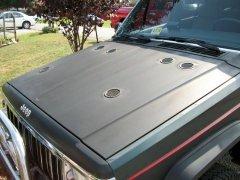 jeep and hemi  8 13 10 015