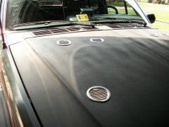 jeep and hemi  8 13 10 003