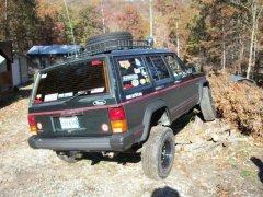 jeep play 11 7 10 004