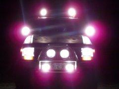 jeep lights 001