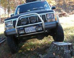 jeep play 11 7 10 010