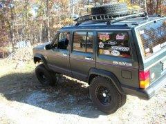 jeep play 11 7 10 005