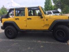 Jeep 002