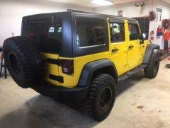 Jeep 004