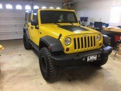 Jeep 005