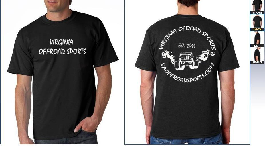 tshirt design.jpg