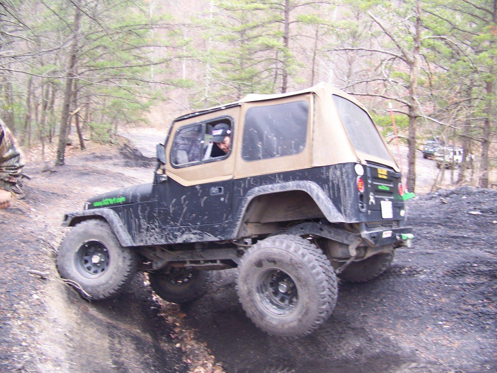 SCC Bobcat Trail 2008 (48).JPG