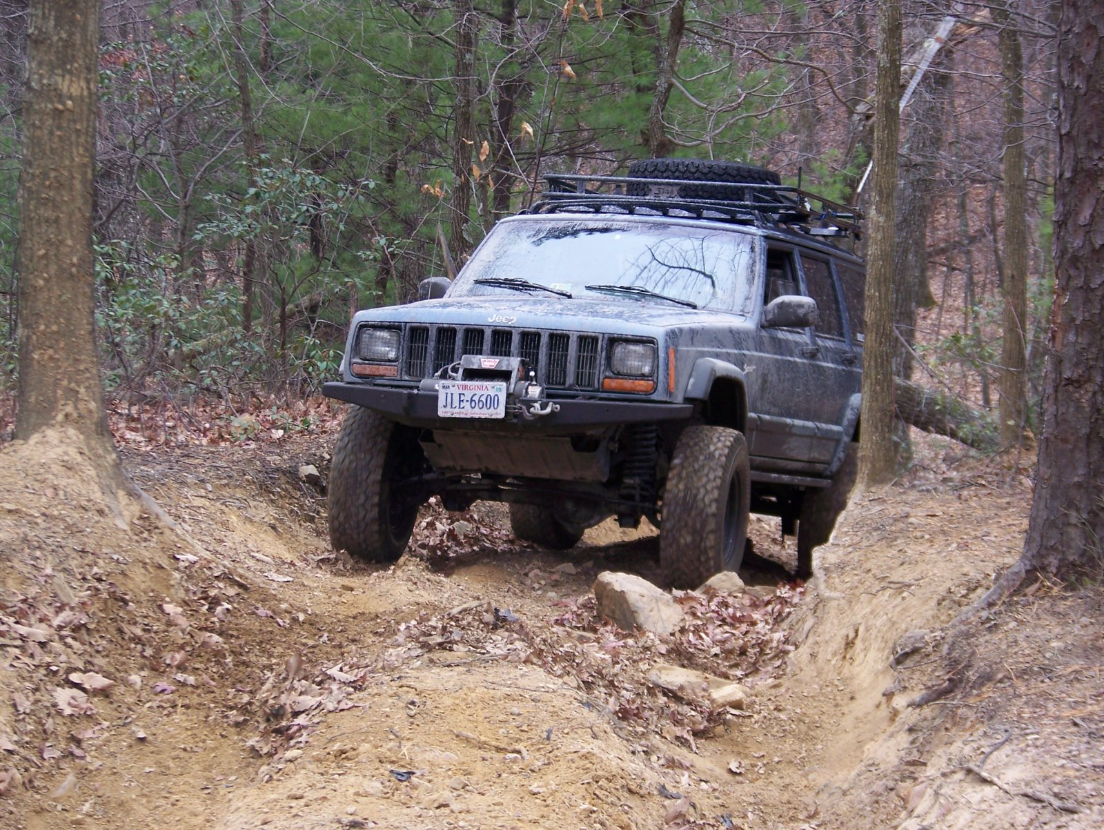 SCC Bobcat Trail 2008 (53).JPG