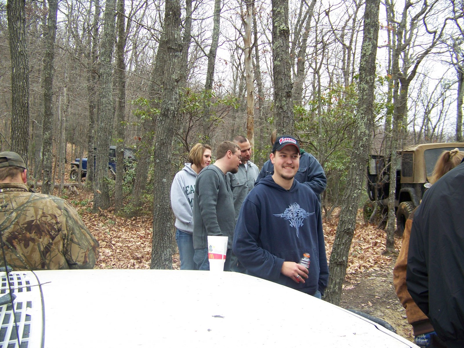 SCC Bobcat Trail 2008 (58).JPG