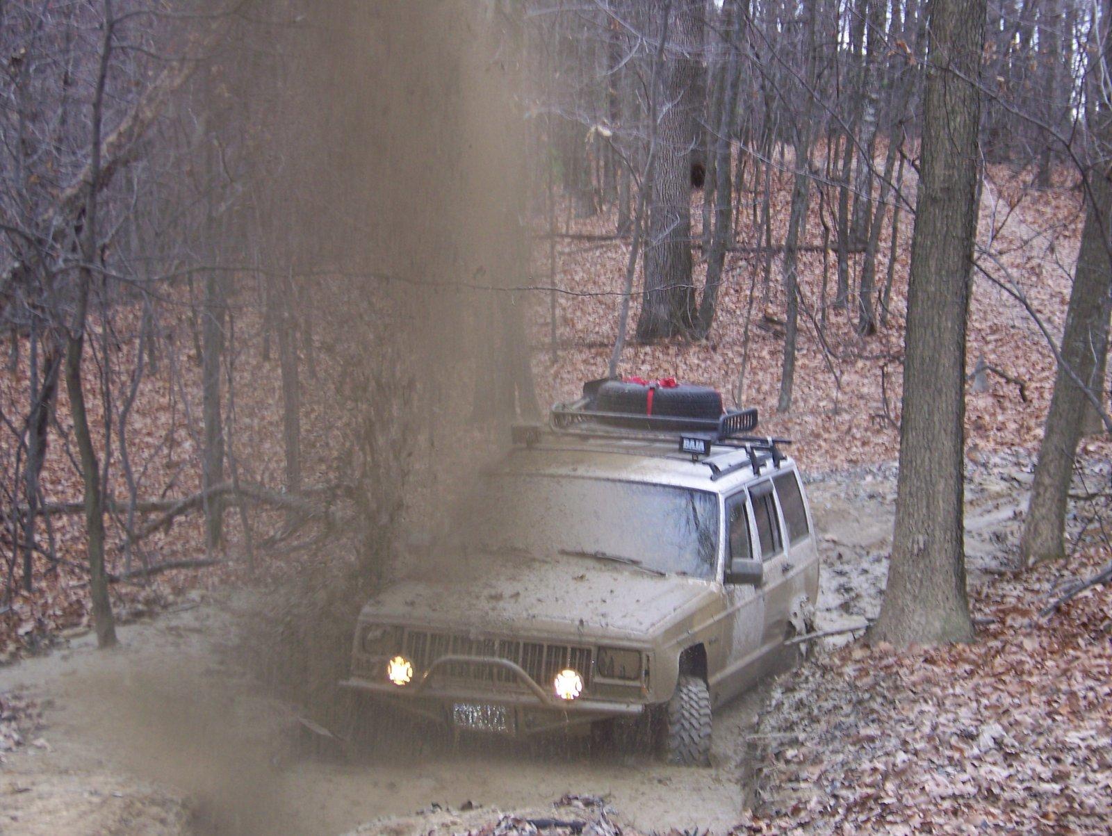 SCC Bobcat Trail 2008 (71).JPG