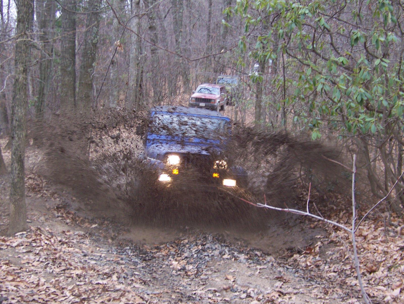 SCC Bobcat Trail 2008 (62).JPG