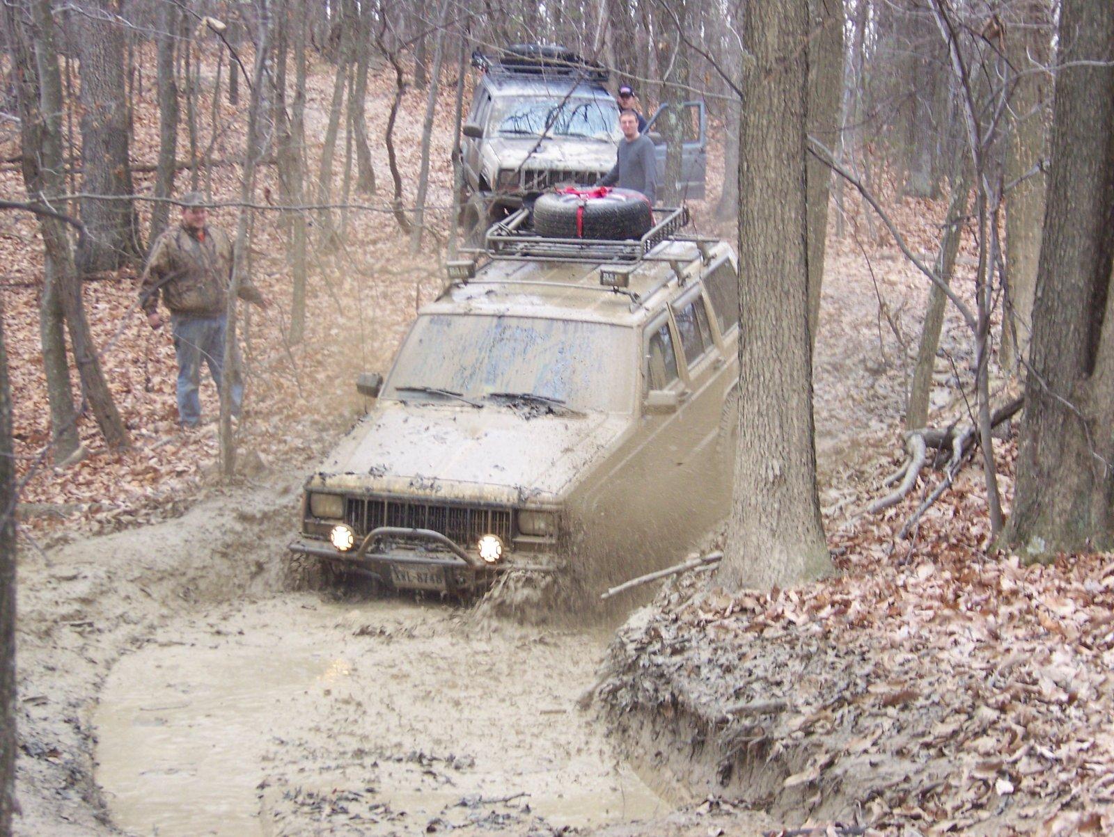 SCC Bobcat Trail 2008 (77).JPG