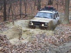 SCC Bobcat Trail 2008 (69).JPG