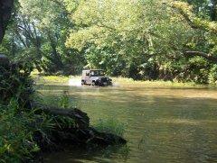SCC Lignite-Patterson Creek Fall 2008 (49).JPG