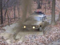 SCC Bobcat Trail 2008 (72).JPG