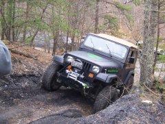 SCC Bobcat Trail 2008 (11).JPG