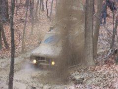 SCC Bobcat Trail 2008 (80).JPG
