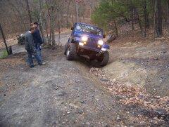 SCC Bobcat Trail 2008 (23).JPG