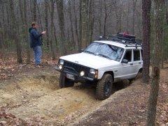 SCC Bobcat Trail 2008 (51).JPG