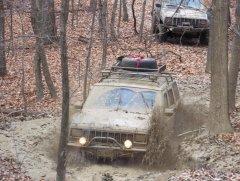 SCC Bobcat Trail 2008 (79).JPG