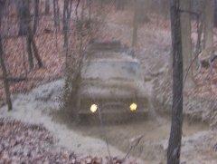 SCC Bobcat Trail 2008 (75).JPG