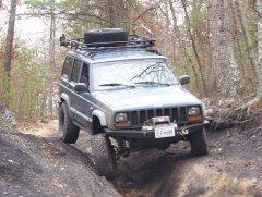 SCC Bobcat Trail 2008 (30).JPG
