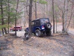 SCC Bobcat Trail 2008 (25).JPG
