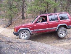 SCC Bobcat Trail 2008 (40).JPG