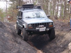 SCC Bobcat Trail 2008 (32).JPG