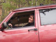 SCC Bobcat Trail 2008 (42).JPG