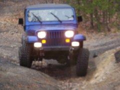 SCC Bobcat Trail 2008 (22).JPG