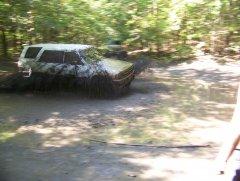 SCC Lignite-Patterson Creek Fall 2008 (24).JPG