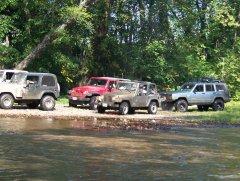 SCC Lignite-Patterson Creek Fall 2008 (46).JPG