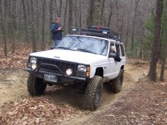 SCC Bobcat Trail 2008 (52).JPG