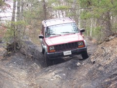 SCC Bobcat Trail 2008 (5).JPG
