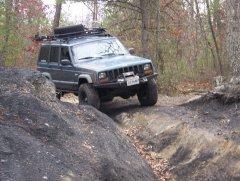 SCC Bobcat Trail 2008 (27).JPG