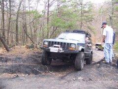 SCC Bobcat Trail 2008 (26).JPG