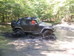 SCC Lignite-Patterson Creek Fall 2008 (22).JPG