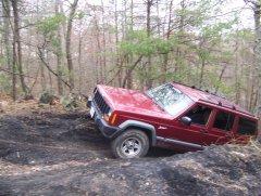 SCC Bobcat Trail 2008 (39).JPG