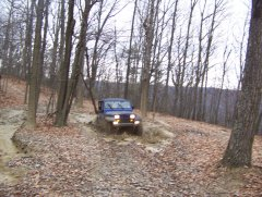 SCC Bobcat Trail 2008 (63).JPG