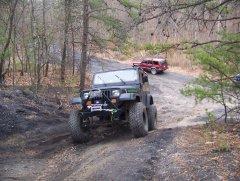 SCC Bobcat Trail 2008 (45).JPG