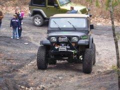 SCC Bobcat Trail 2008 (10).JPG