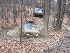 SCC Bobcat Trail 2008 (78).JPG
