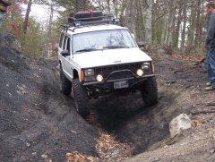 SCC Bobcat Trail 2008 (36).JPG