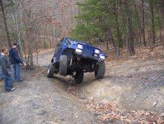SCC Bobcat Trail 2008 (24).JPG