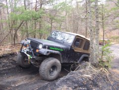 SCC Bobcat Trail 2008 (46).JPG