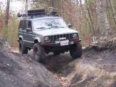 SCC Bobcat Trail 2008 (28).JPG